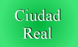 travel guide Ciudad Real