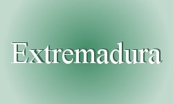travel guide Extremadura