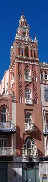 photo of Badajoz