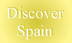 travel guide Spain